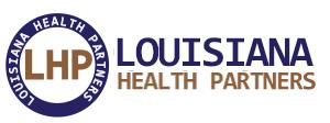 LA Health Partners